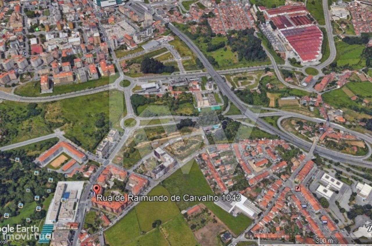 Loja para comprar, Oliveira do Douro, Vila Nova de Gaia, Porto - Foto 28