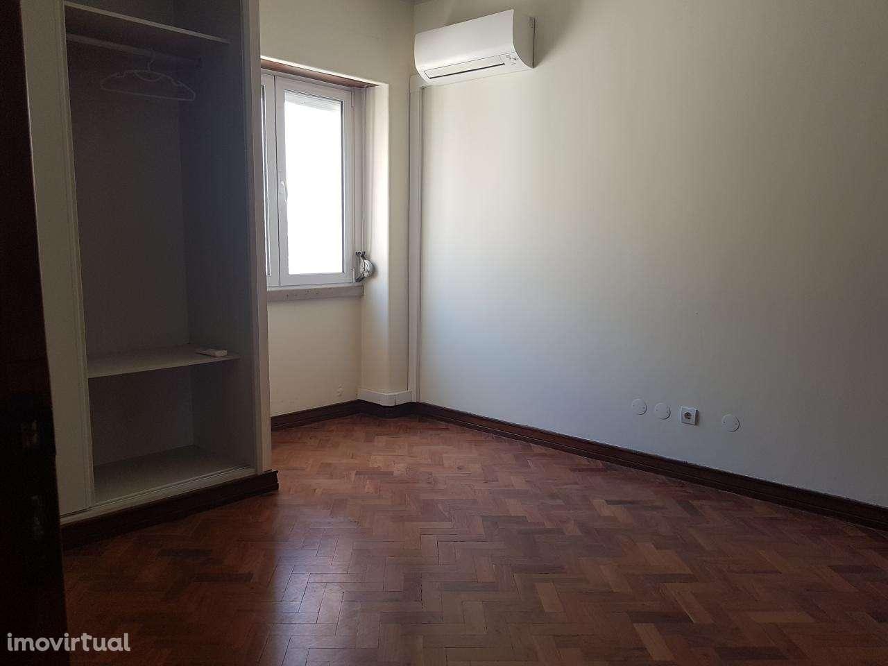 Apartamento para arrendar, Avenidas Novas, Lisboa - Foto 11