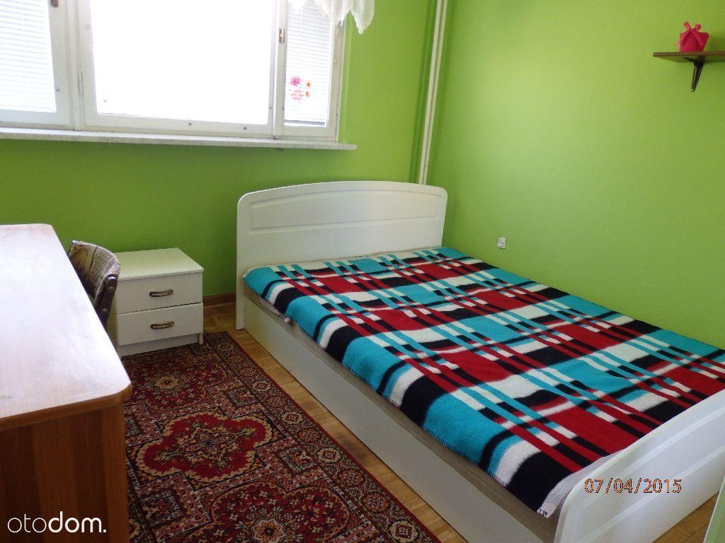 pokój, 11m2, ul Wrzeciono, metro Wawrzyszew