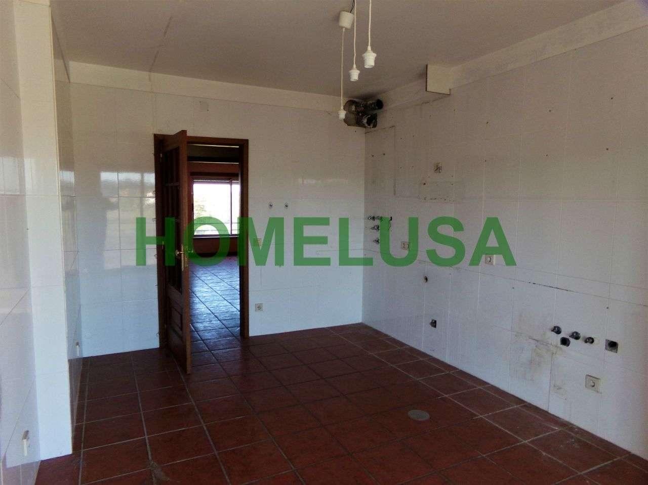 Apartamento para comprar, Santo Varão, Coimbra - Foto 4