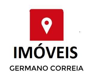 Este moradia para comprar está a ser divulgado por uma das mais dinâmicas agência imobiliária a operar em Viseu