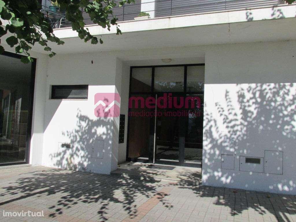 Apartamento para comprar, Oliveira (Santa Maria), Vila Nova de Famalicão, Braga - Foto 11