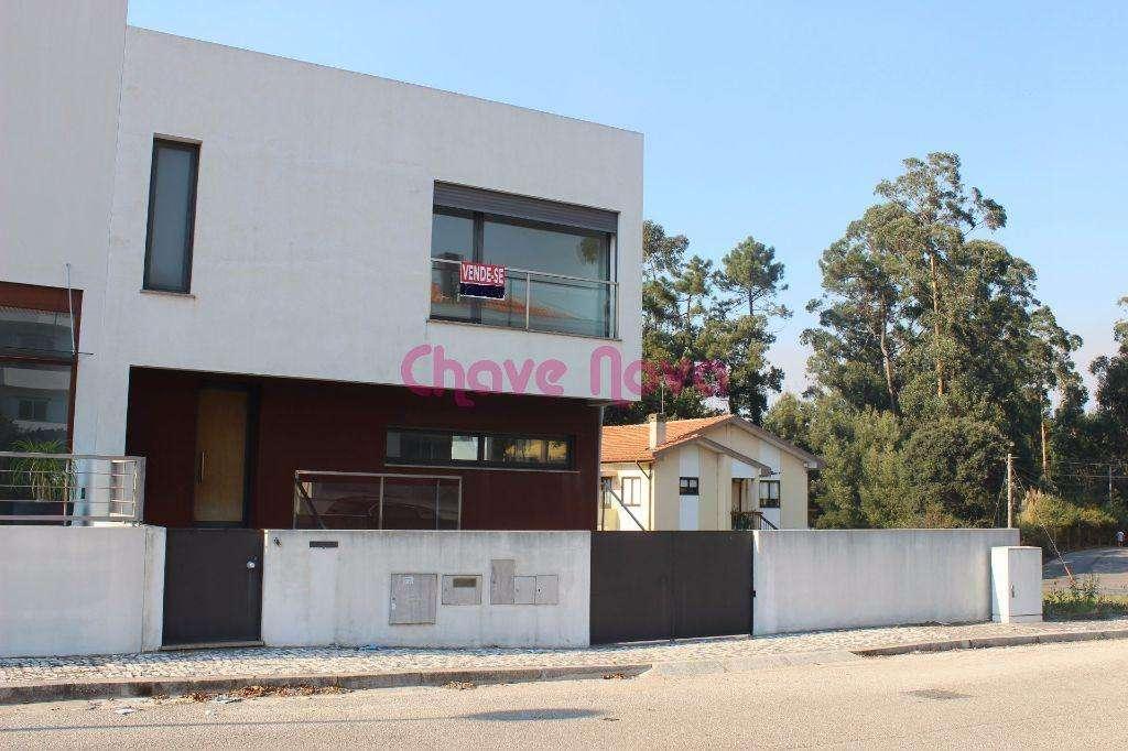 Moradia para comprar, Anta e Guetim, Espinho, Aveiro - Foto 2