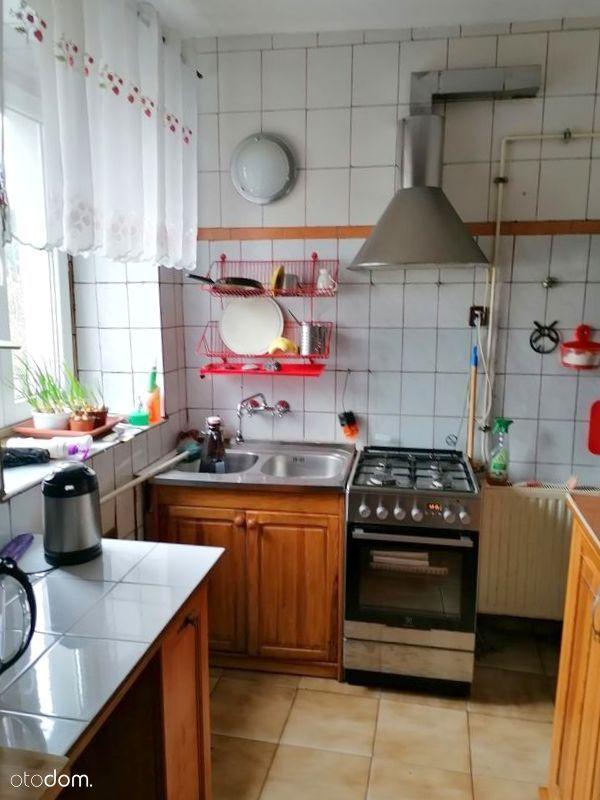Mieszkanie w Centrum Kowar