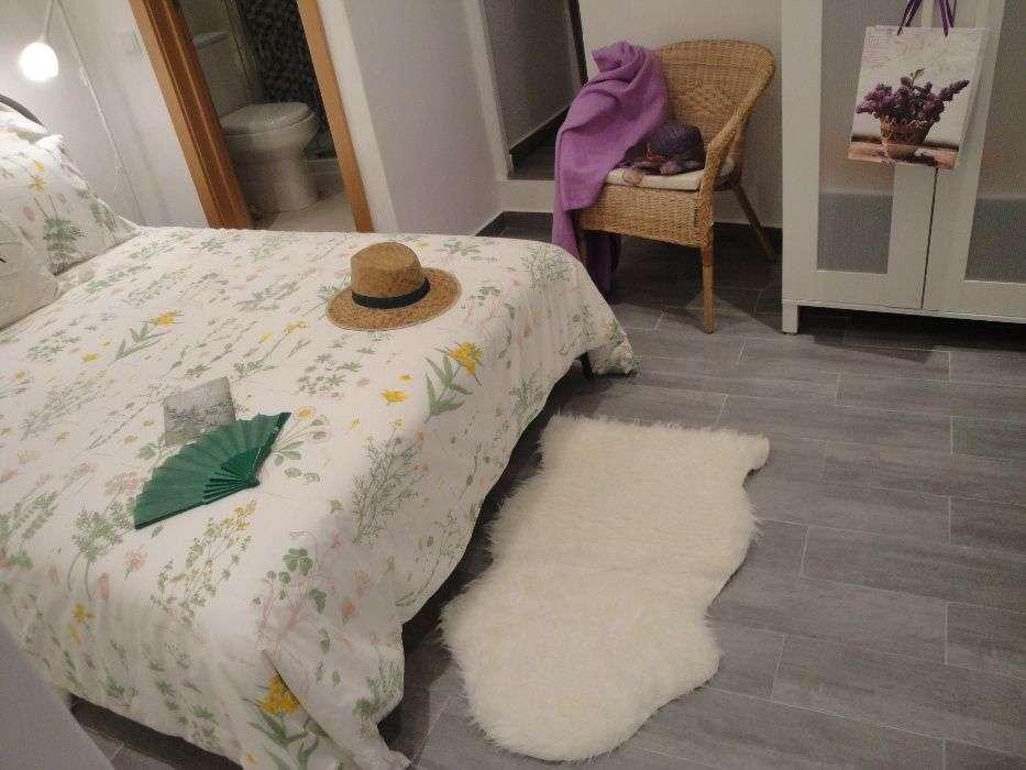 Apartamento para arrendar, São Vicente, Lisboa - Foto 5
