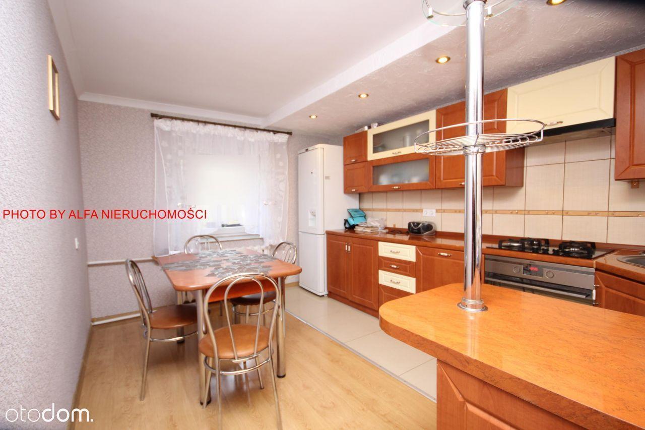 Dom, 200 m², Marcinowice