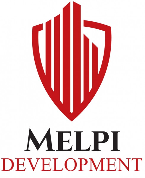 Melpi Development Sp. z o.o. Sp.k.