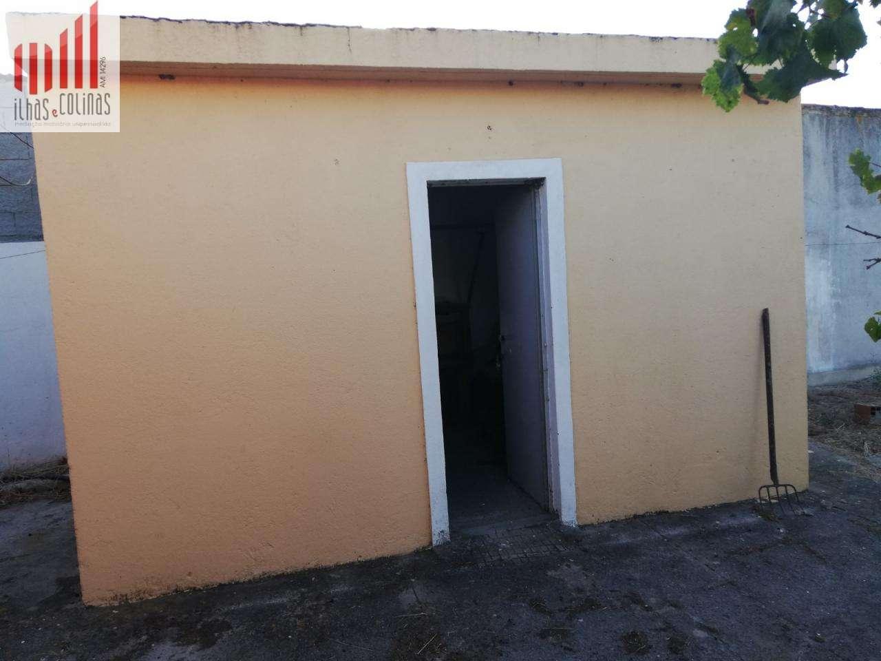 Moradia para comprar, Sarilhos Grandes, Montijo, Setúbal - Foto 22