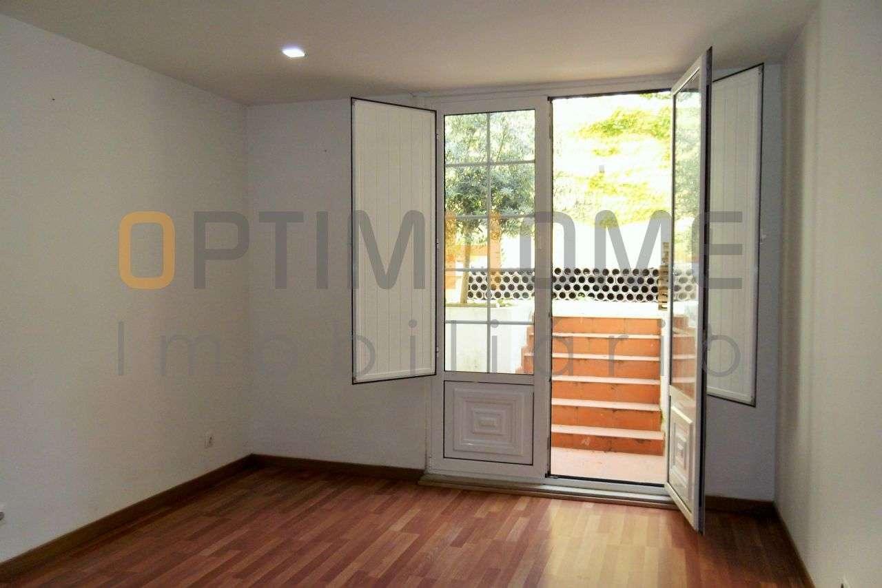 Apartamento para comprar, Estrela, Lisboa - Foto 13