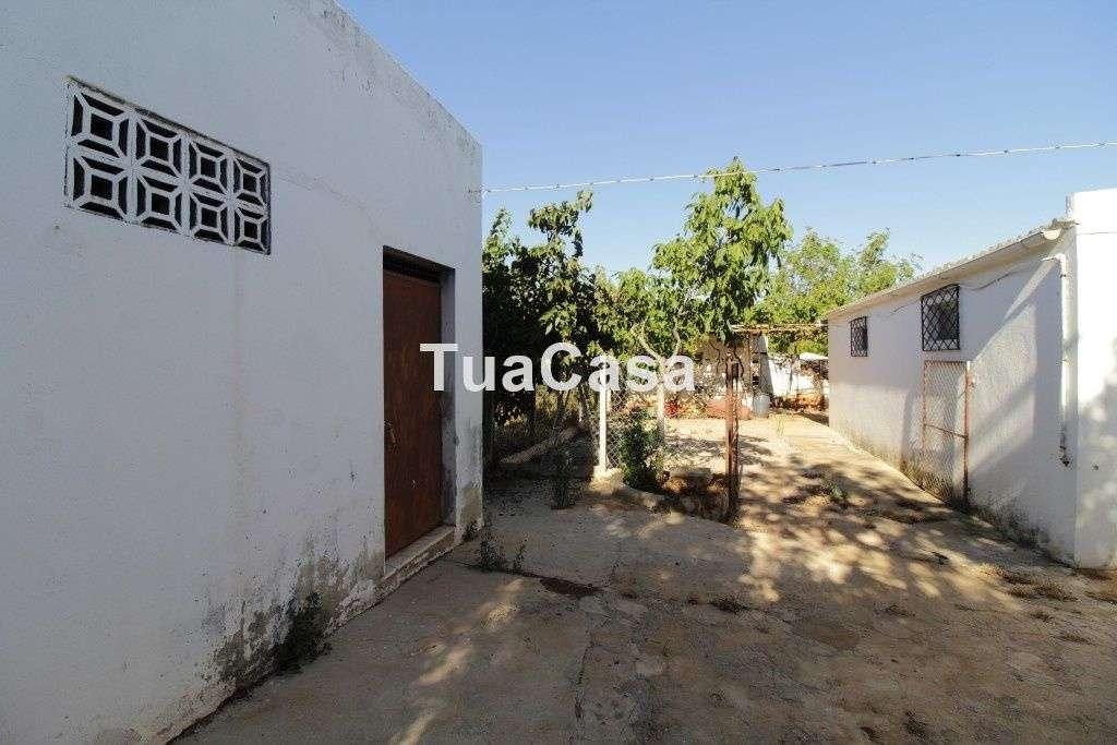 Quintas e herdades para comprar, Moncarapacho e Fuseta, Olhão, Faro - Foto 25