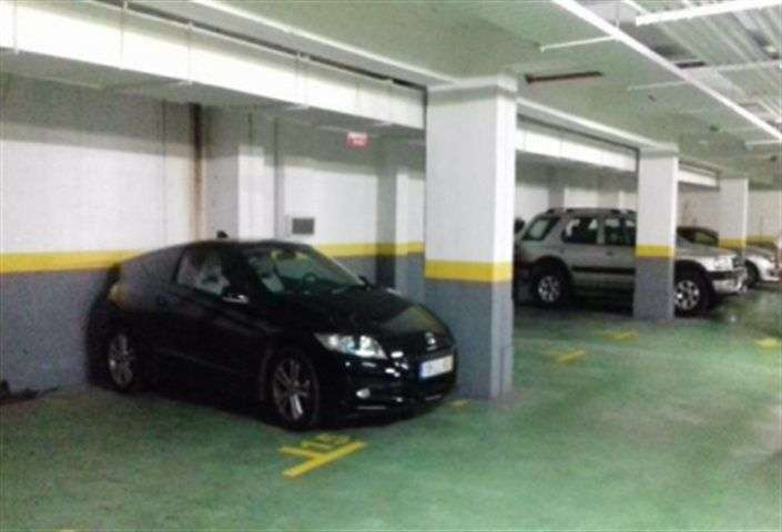 Garagem para comprar, Sé, Ilha da Madeira - Foto 4