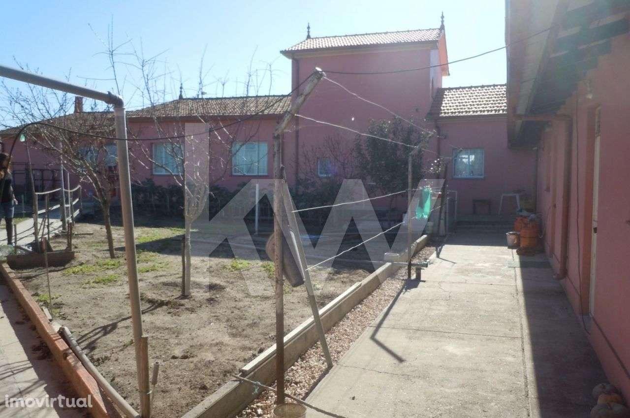 Moradia para comprar, Pardilhó, Aveiro - Foto 19