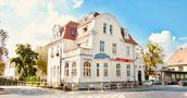 Biuro nieruchomości: Nieruchomości Kaczmarek
