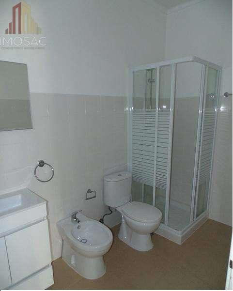 Apartamento para arrendar, Póvoa de Santo Adrião e Olival Basto, Lisboa - Foto 5