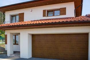 Nowy dom, szybki odbiór, nowoczesna architektura!