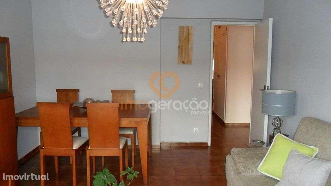 Apartamento para comprar, Sintra (Santa Maria e São Miguel, São Martinho e São Pedro de Penaferrim), Lisboa - Foto 3
