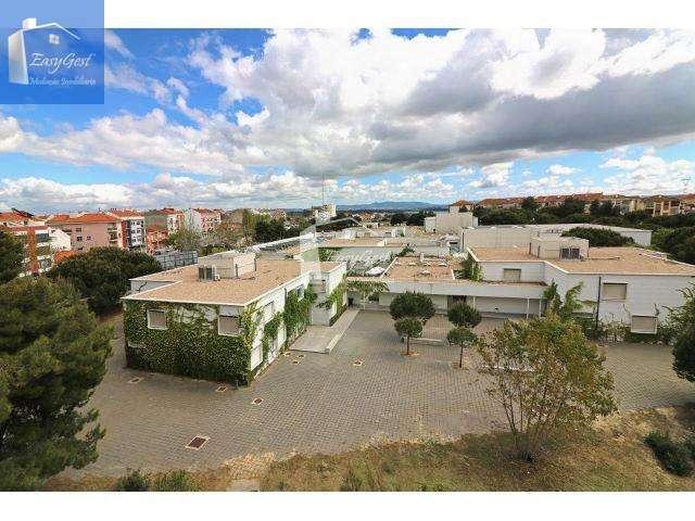 Apartamento para comprar, Alto do Seixalinho, Santo André e Verderena, Barreiro, Setúbal - Foto 15