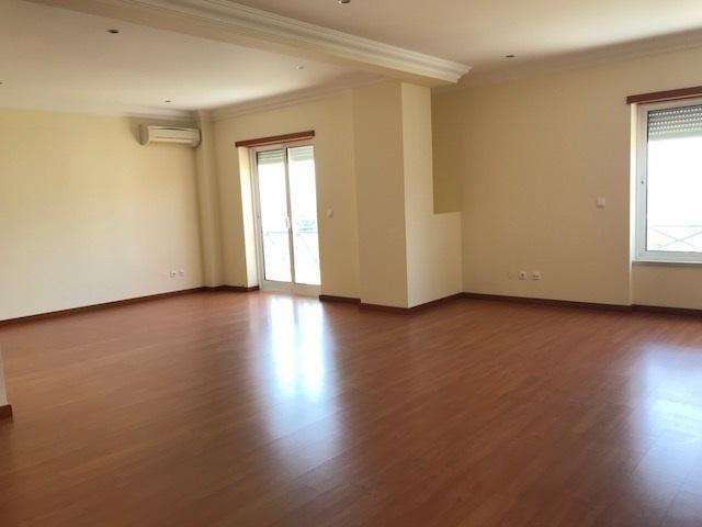 Apartamento para comprar, São Francisco, Alcochete, Setúbal - Foto 22