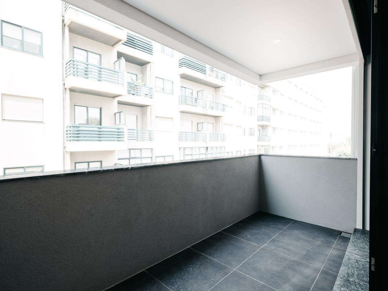 Apartamento para comprar, Canidelo, Vila Nova de Gaia, Porto - Foto 15