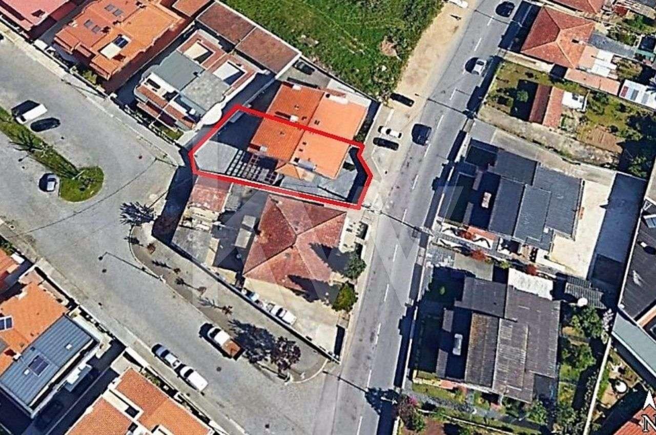 Moradia para comprar, Moreira, Maia, Porto - Foto 29