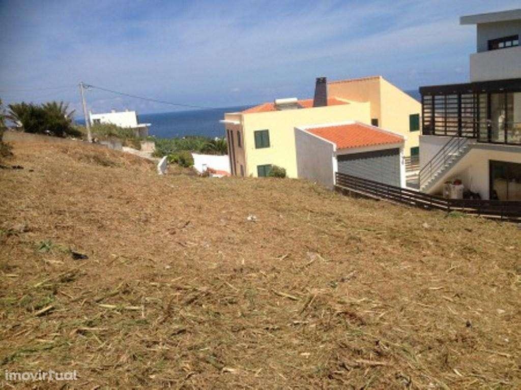 Terreno para comprar, Santo Isidoro, Mafra, Lisboa - Foto 1