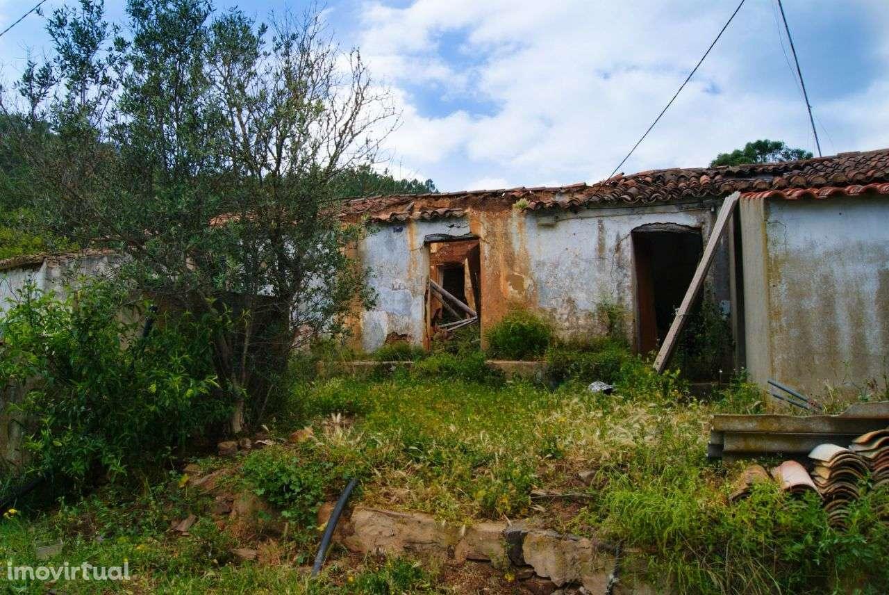 Terreno para comprar, Alferce, Monchique, Faro - Foto 19