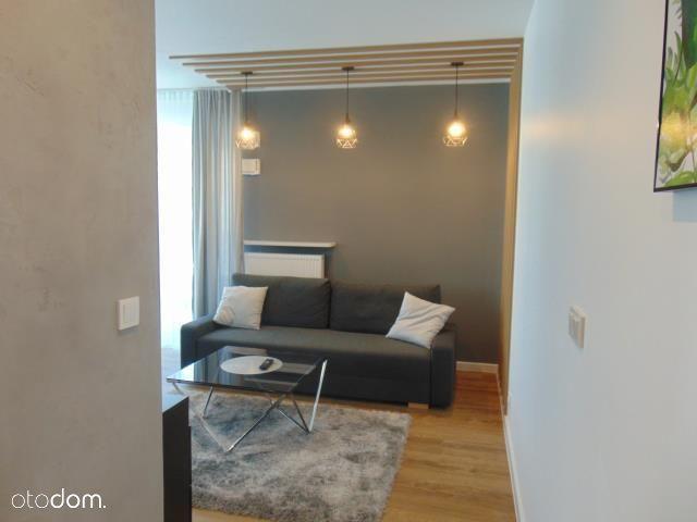 Mieszkanie, 68 m², Warszawa
