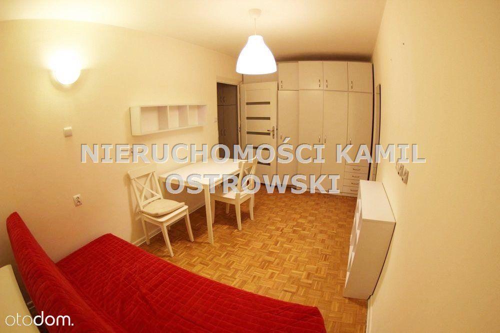Idealne pod wynajem 2 pokoje Antoniukowska