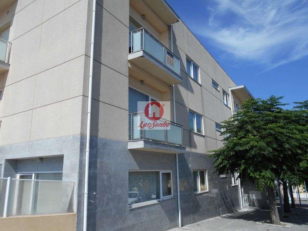 Apartamento para comprar, Touguinha e Touguinhó, Porto - Foto 1