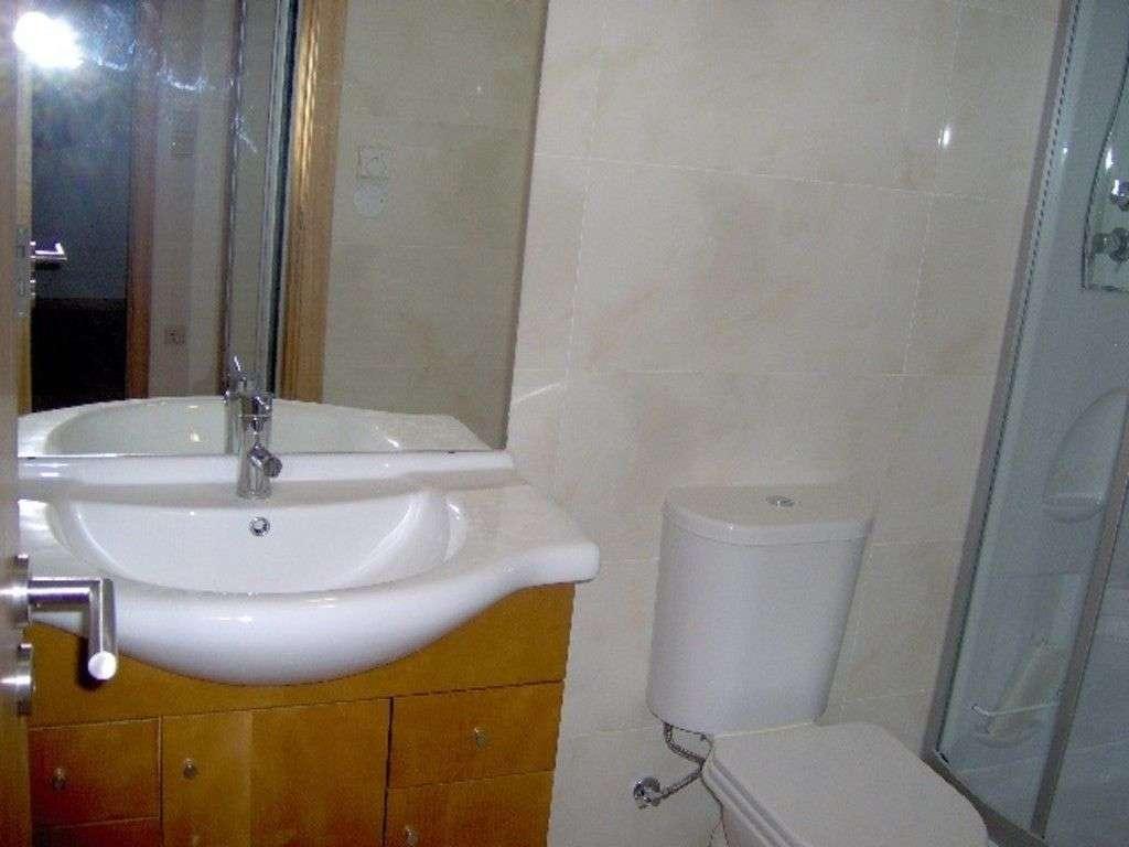 Apartamento para comprar, Palmeira, Braga - Foto 10