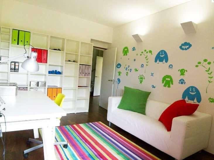 Apartamento para comprar, Gualtar, Braga - Foto 9
