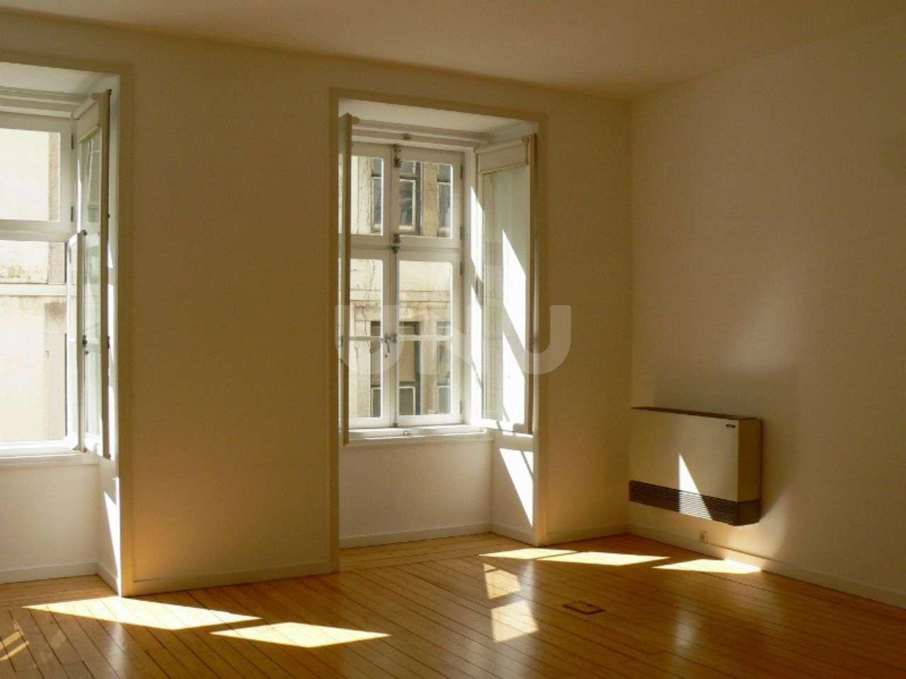 Escritório para arrendar, Santa Maria Maior, Lisboa - Foto 2