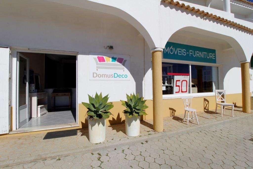 Loja para comprar, Alcantarilha e Pêra, Silves, Faro - Foto 1