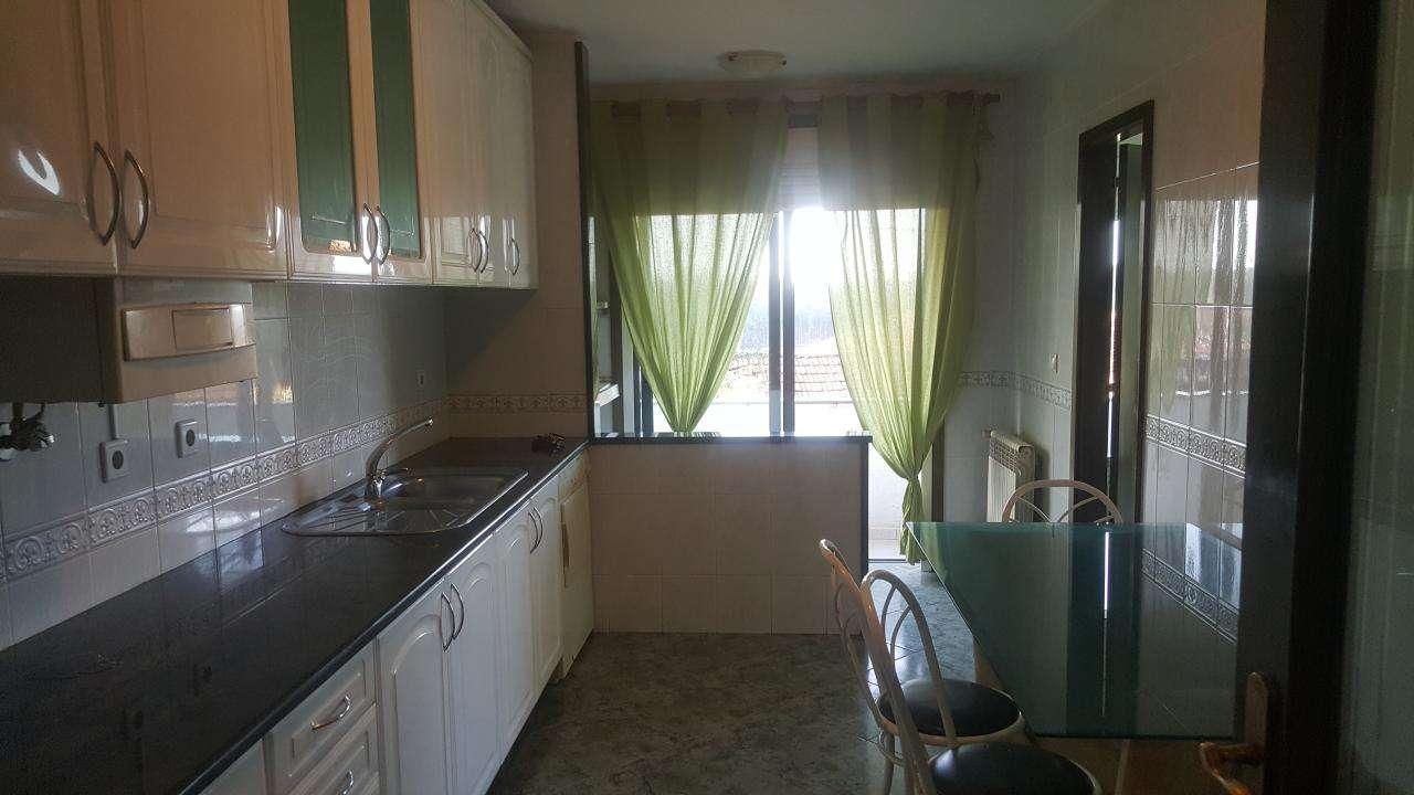 Apartamento para comprar, Macieira da Maia, Vila do Conde, Porto - Foto 6