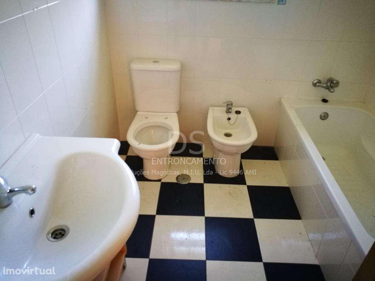 Apartamento para comprar, Olalhas, Santarém - Foto 8