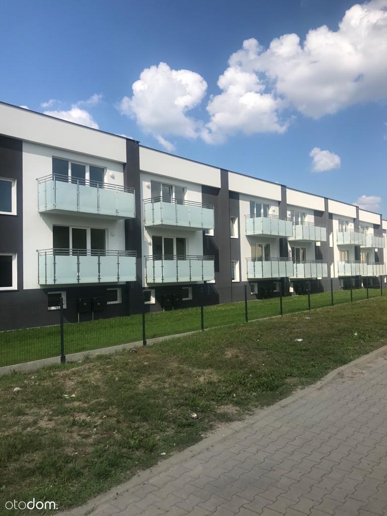 Sprzedam mieszkanie, Białystok