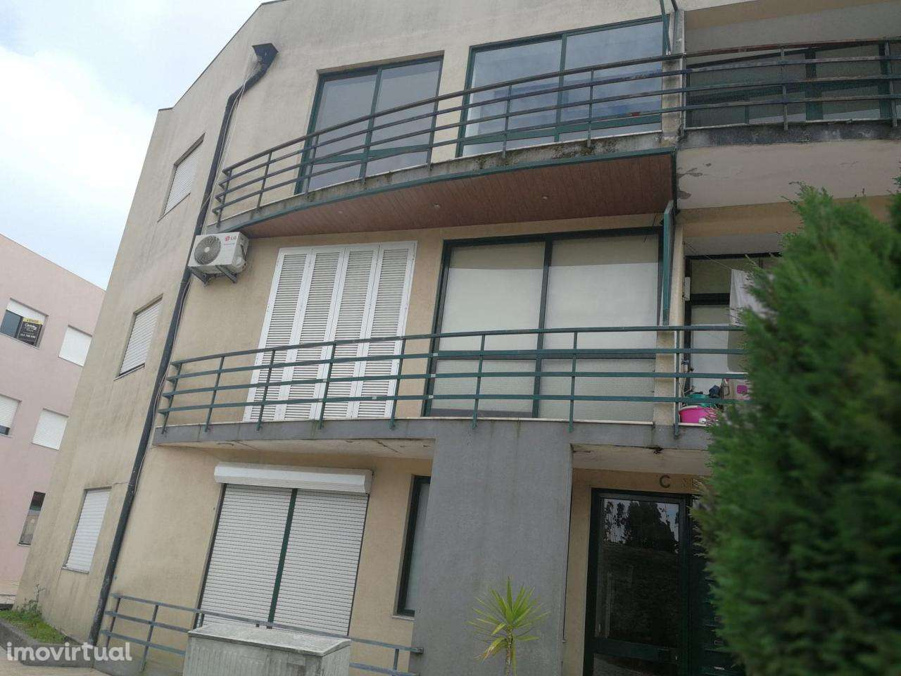 Apartamento para comprar, Vilela, Paredes, Porto - Foto 1