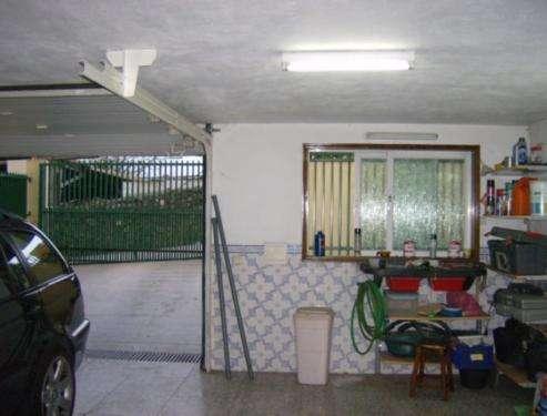 Moradia para comprar, Ermesinde, Porto - Foto 22