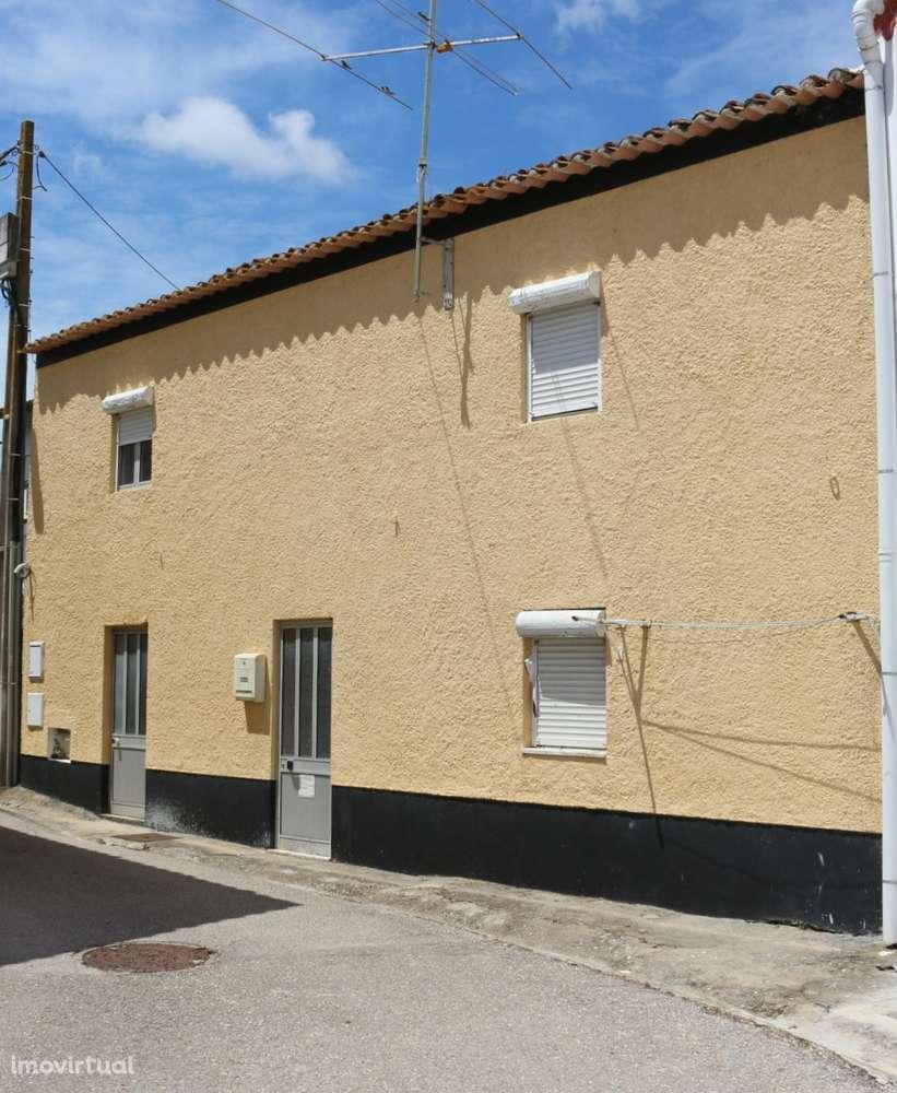 Moradia para comprar, Arazede, Coimbra - Foto 2