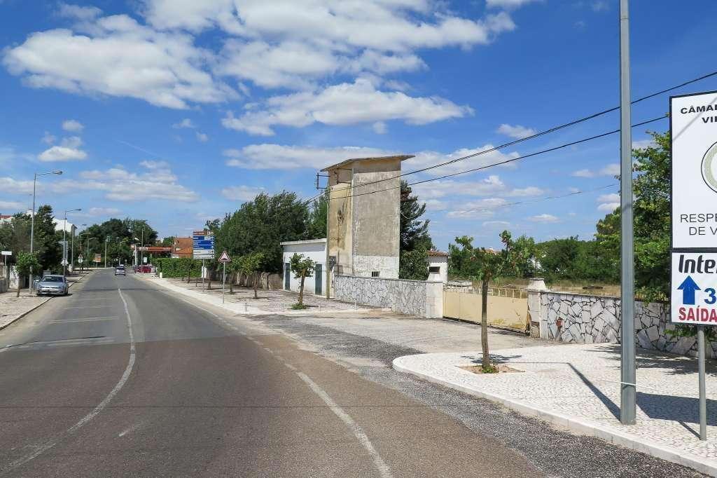 Armazém para comprar, Nossa Senhora da Conceição e São Bartolomeu, Évora - Foto 15