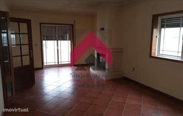 Moradia para comprar, Albergaria-a-Velha e Valmaior, Albergaria-a-Velha, Aveiro - Foto 1