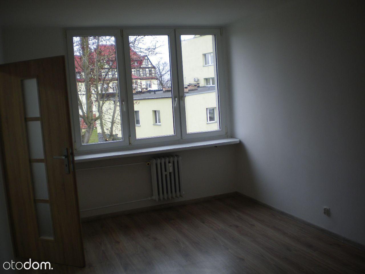 sprzedam mieszkanie w Choszcznie