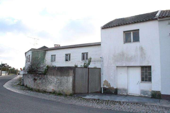 Moradia para comprar, Pataias e Martingança, Alcobaça, Leiria - Foto 45