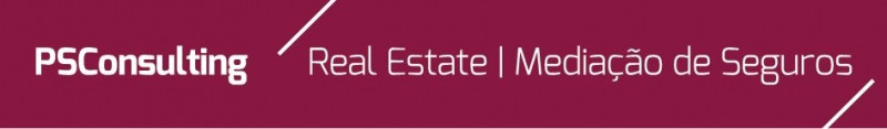 PSConsulting | Real Estate