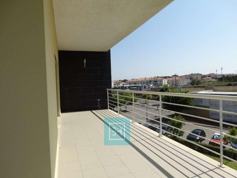 Apartamento para comprar, Mafra, Lisboa - Foto 24