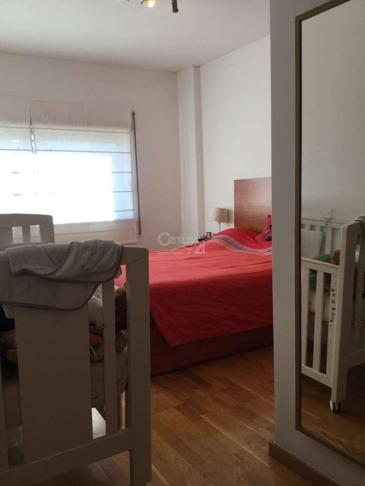 Apartamento para comprar, Moscavide e Portela, Lisboa - Foto 17