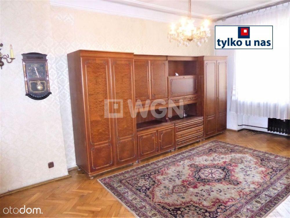 Mieszkanie, 64,90 m², Częstochowa
