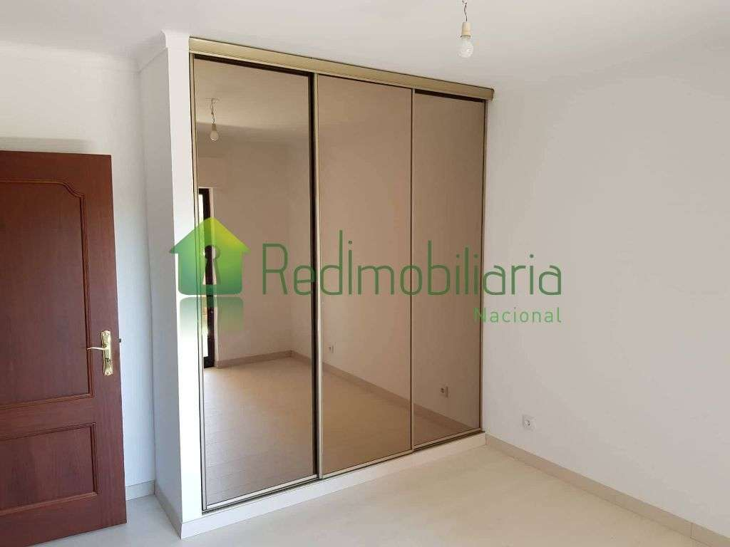 Apartamento para comprar, Costa da Caparica, Setúbal - Foto 7