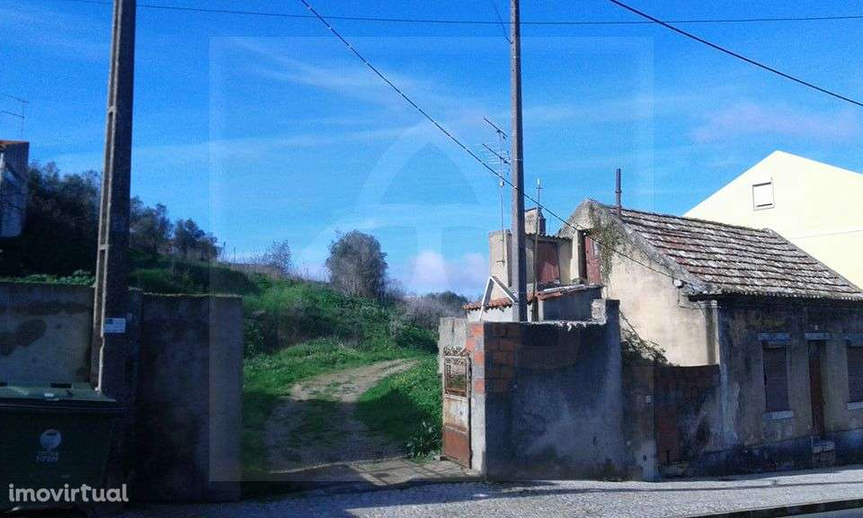Moradia para comprar, Queluz e Belas, Lisboa - Foto 4