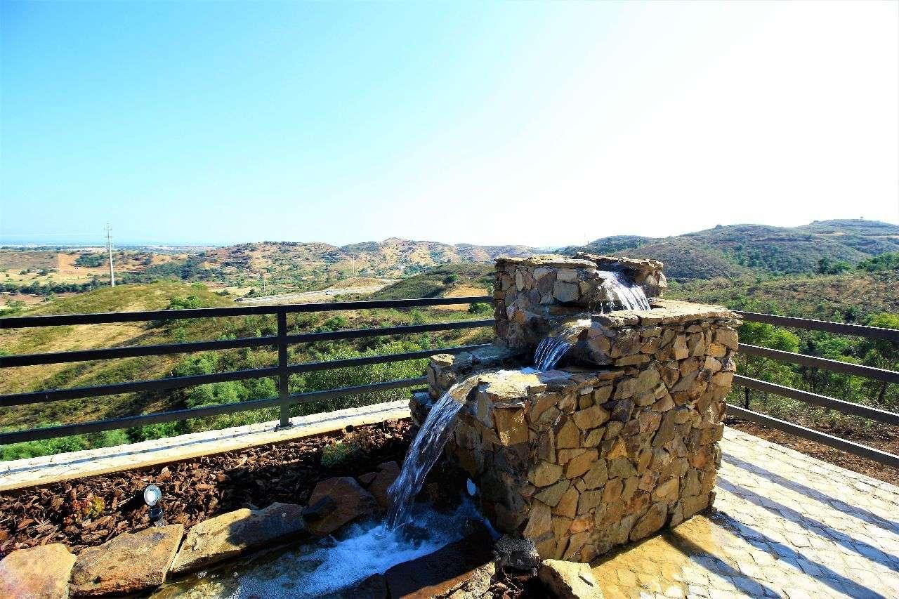 Moradia para arrendar, Tavira (Santa Maria e Santiago), Faro - Foto 14